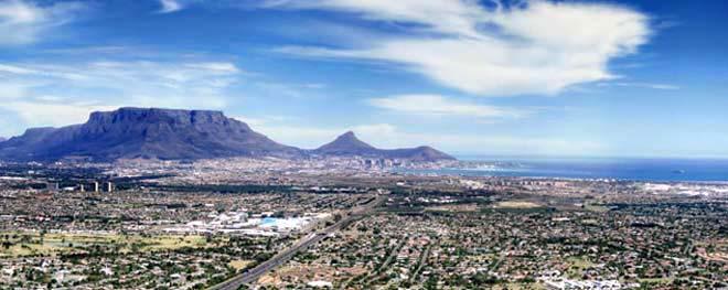 Carports Cape Town Northern Suburbs